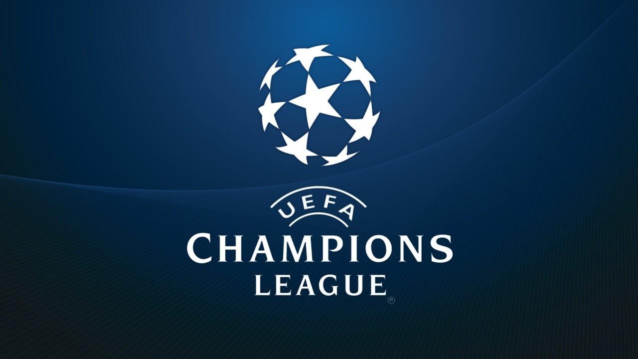 uefa champions league juventus barcellona
