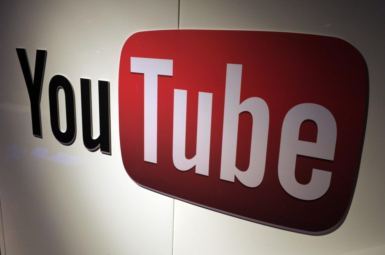 YouTube lancia un nuovo strumento per combattere la copia dei video