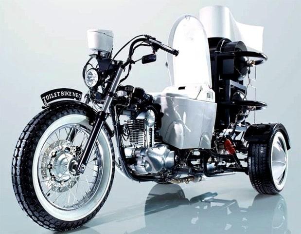 1-toto-toilet-bike-neo-1
