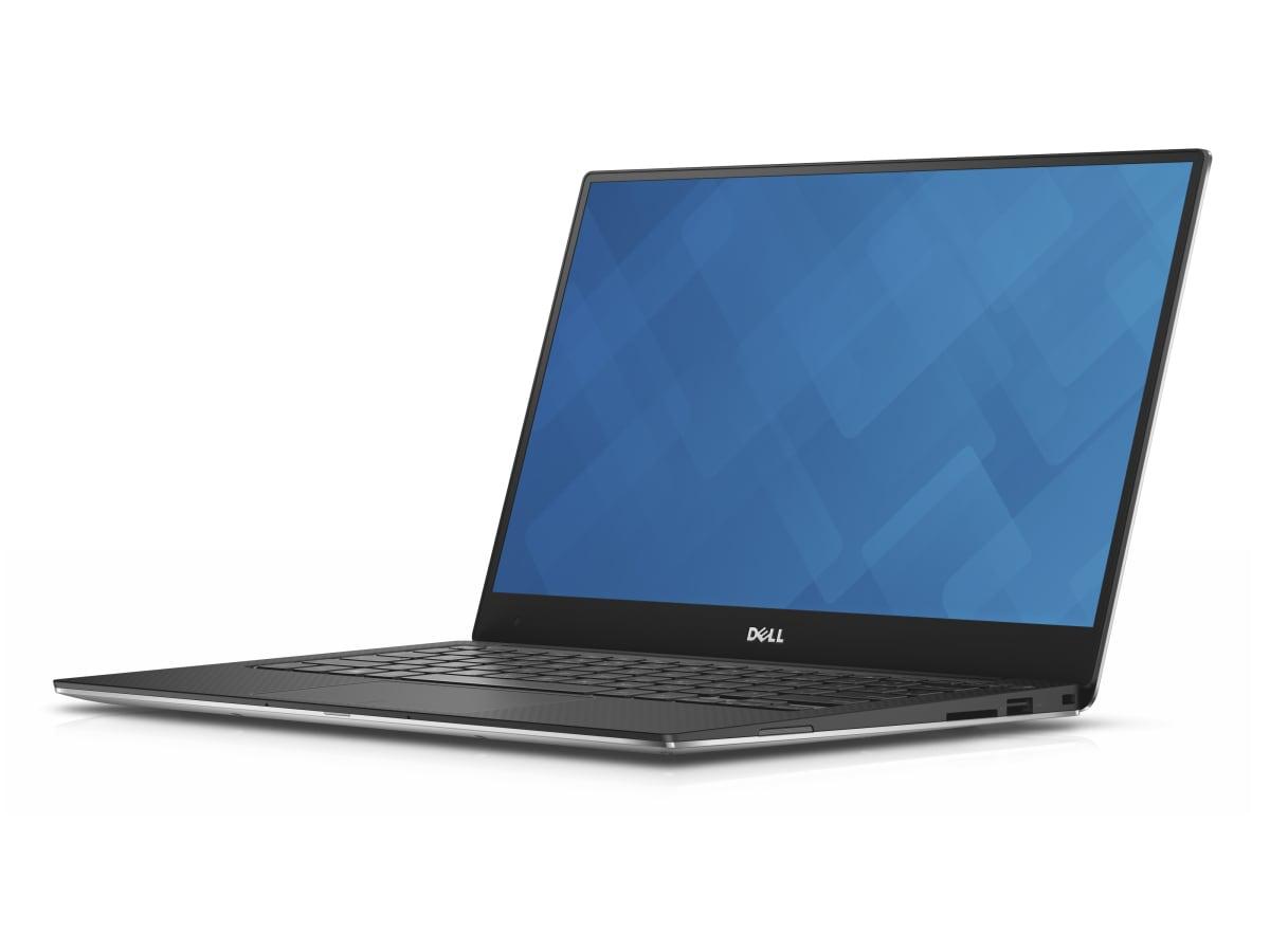 4zu3_Dell_XPS_13_9343_Corei7