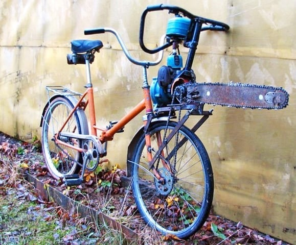 5-russian-chainsaw-bike-1