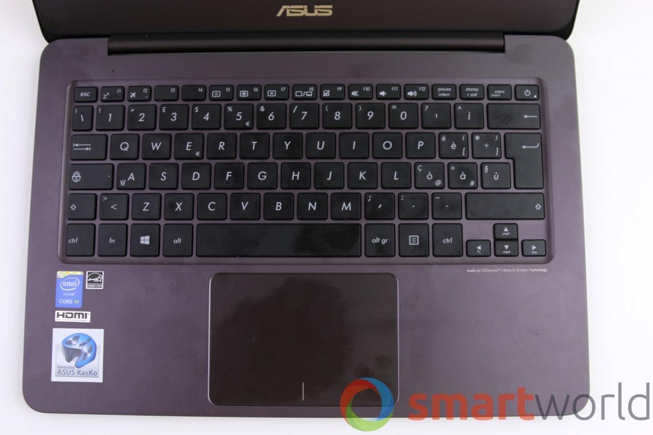 ASUS UX305 -15