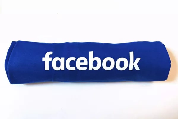 Facebook profili Linkedin