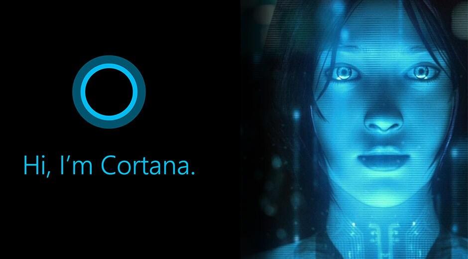 Cortanium si aggiorna per farvi spegnere il PC con la voce