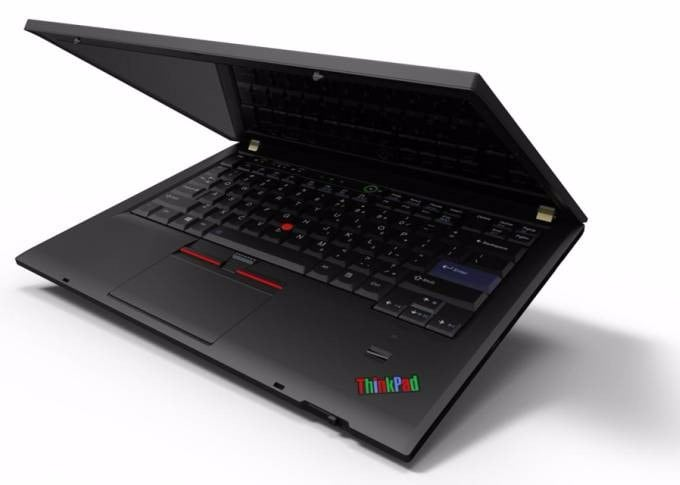 Lenovo retro-thinkpad