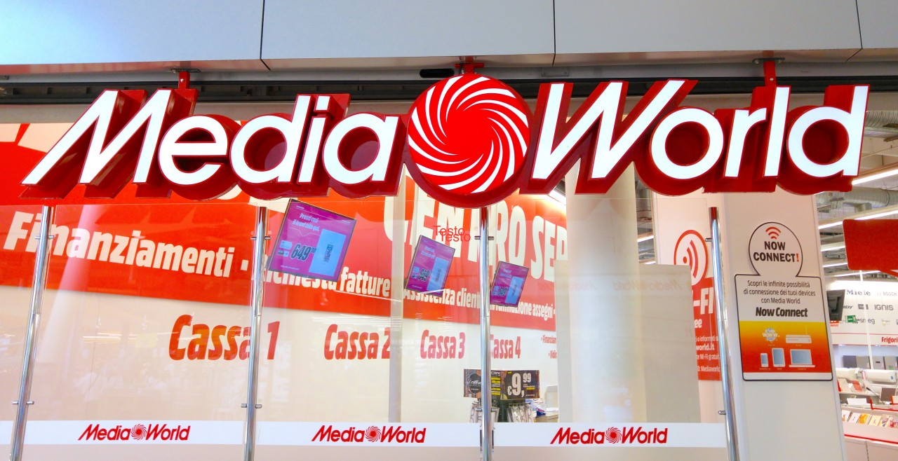 Volantino Mediaworld Tv Mania 17 23 Gennaio Sconti E Tasso Zero
