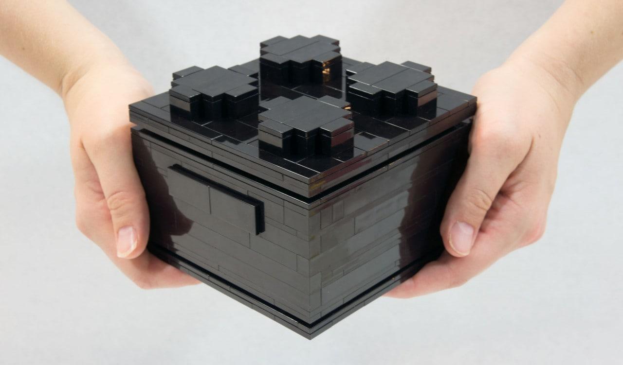 Micro Computer Lego (1)