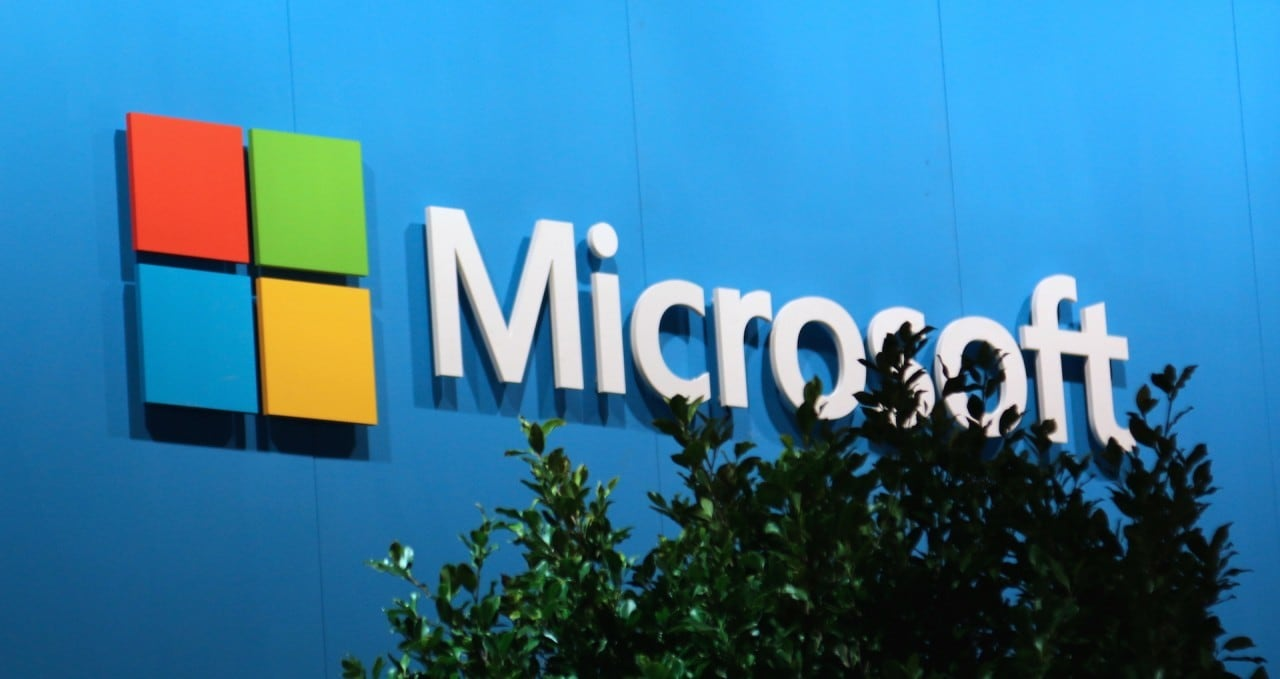 Microsoft-final-logo-3-1280x679
