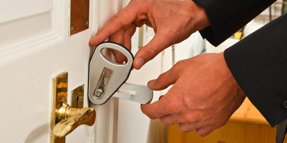 The-Easy-Lock-serratura portatile