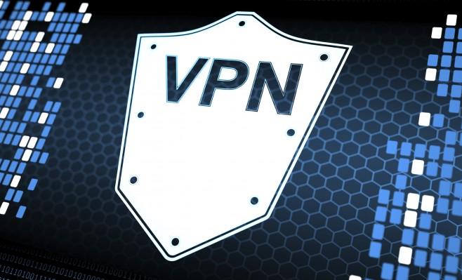VPN final