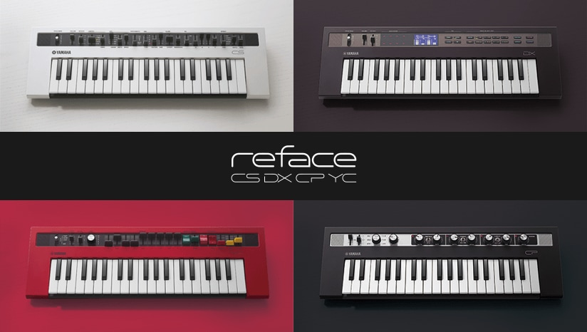 Yamaha Reface_3