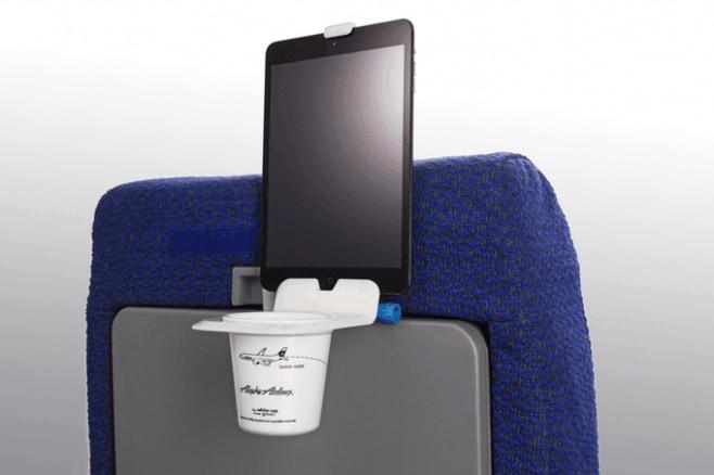 airhook gif gadget viaggio