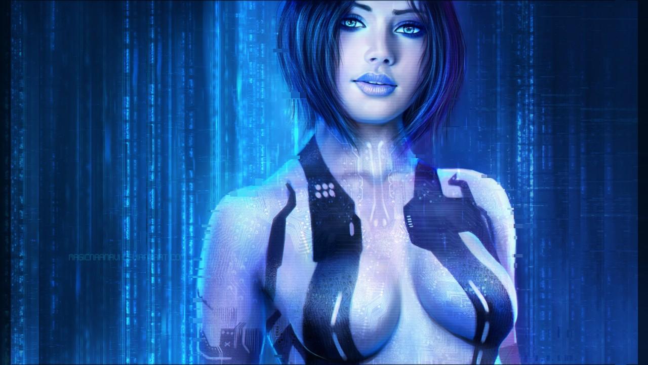 """""""Cortana, svegliati!"""": Intel vi farà risvegliare il vostro PC con la voce"""