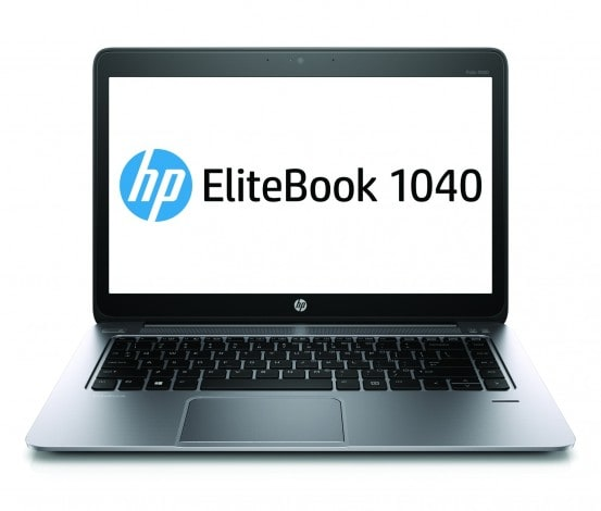 elitebook-1040-front-center-100259613-orig