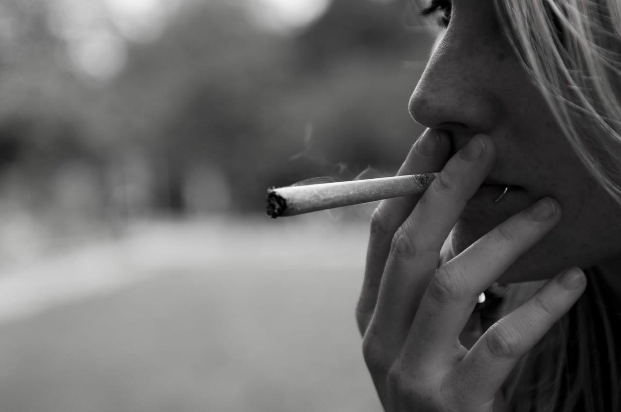 etilometro marijuana