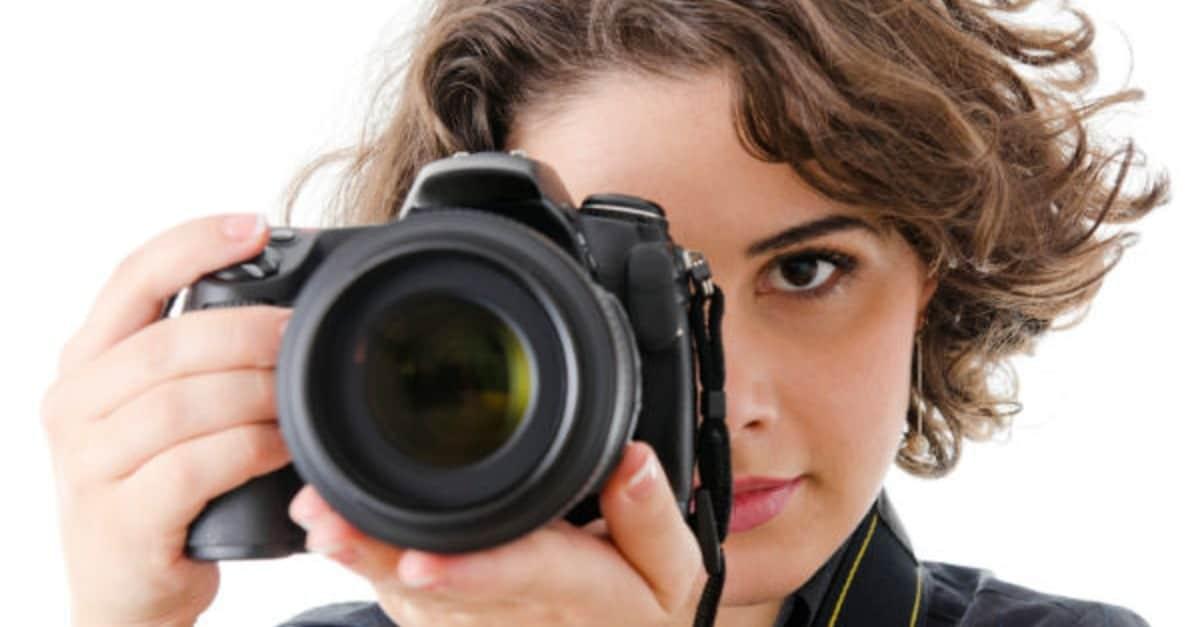 Su ePRICE fotocamere reflex in offerta e pronta consegna | SmartWorld