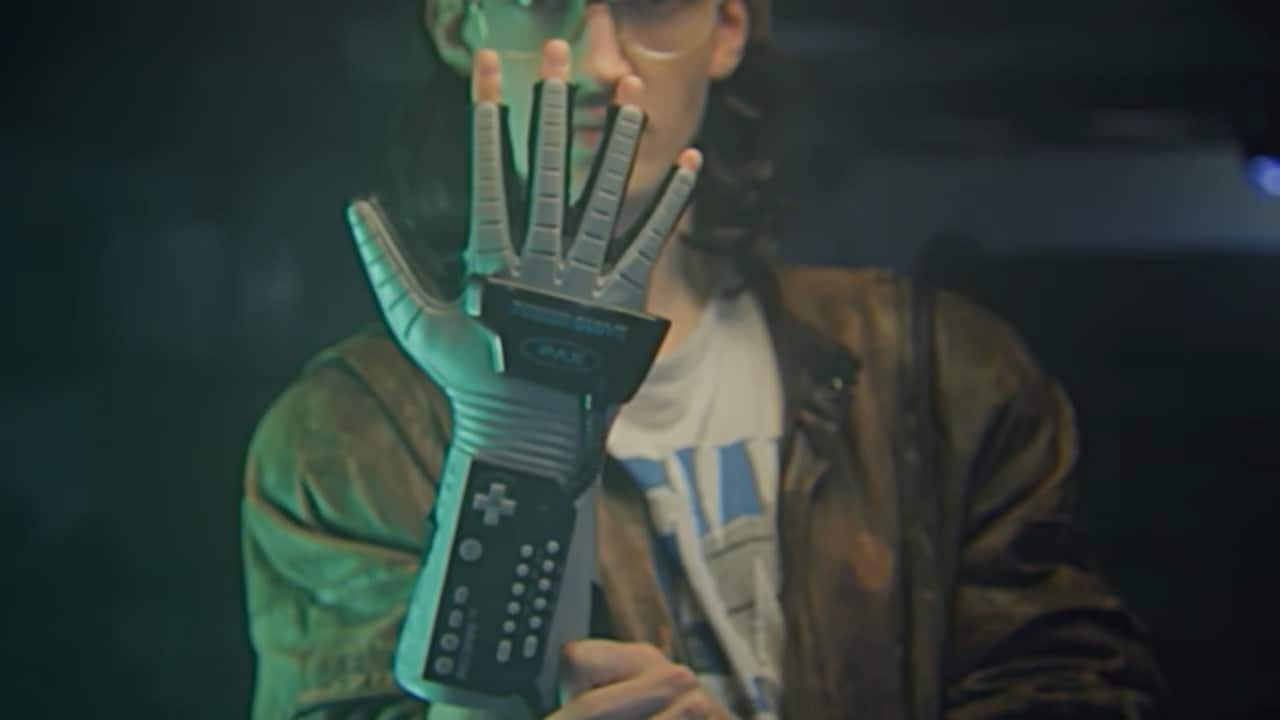 hacker kung fury