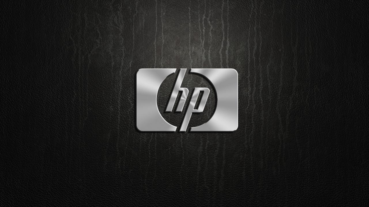 Store online HP: con questo coupon avrete uno sconto del 10% su tutti i prodotti