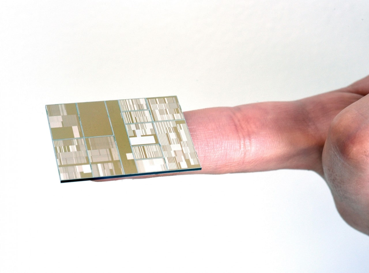 ibm chip a 7 nanometri 2