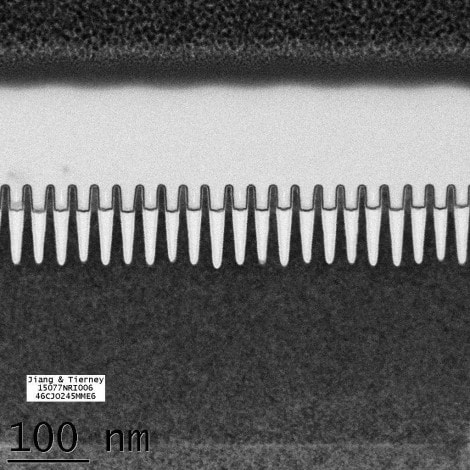 ibm chip a 7 nanometri