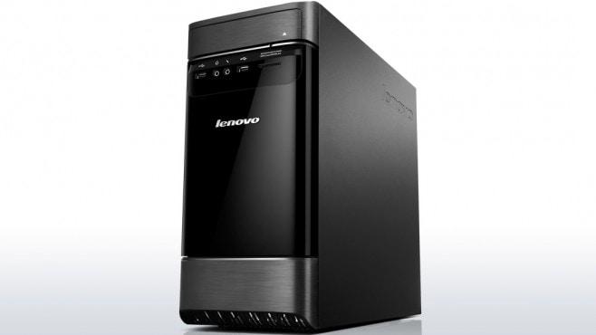 lenovo-tower-desktop-h520e-front-side-2