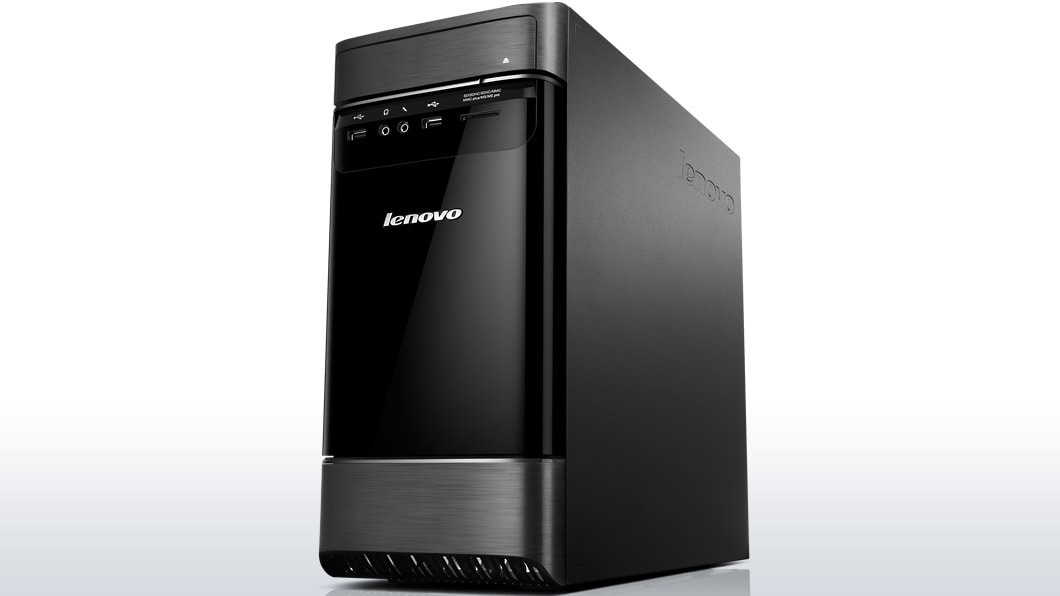 lenovo-tower-desktop-h520e-front-side-2