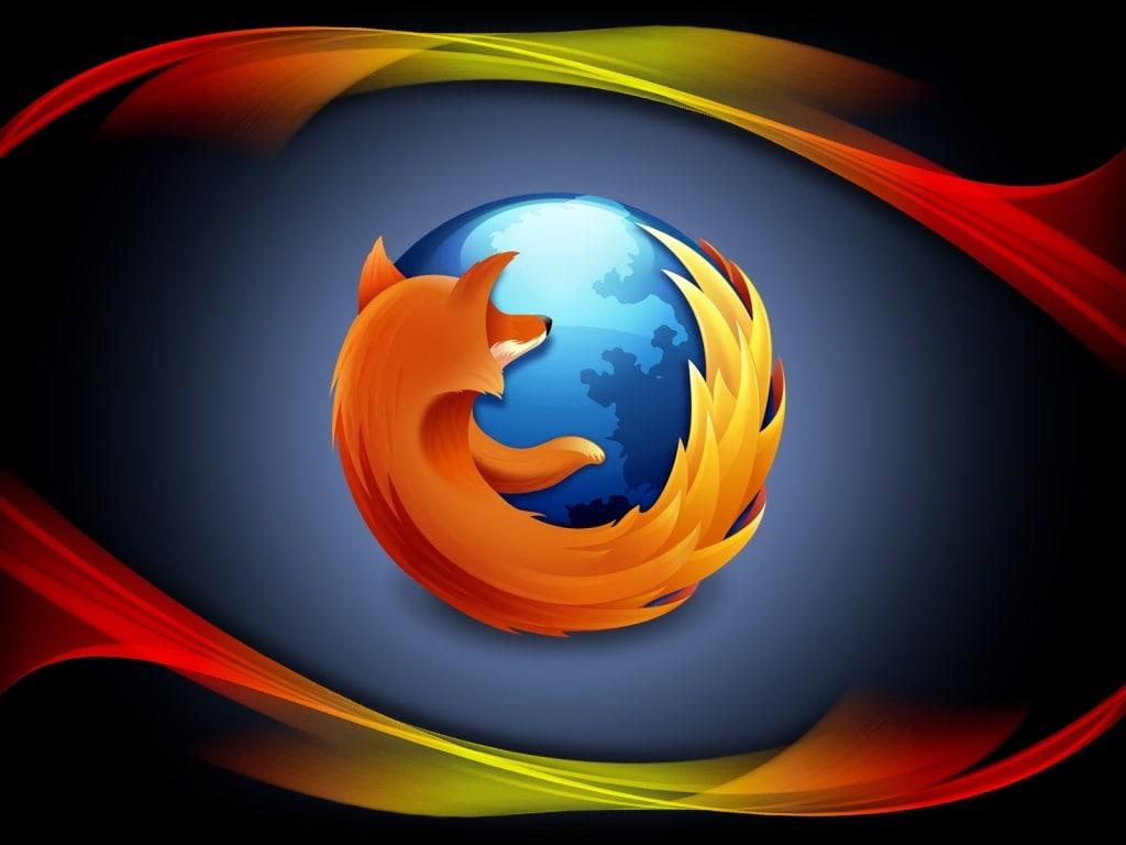 Firefox 41: il browser si aggiorna focalizzandosi su Android