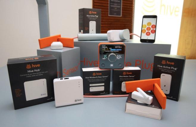 prodotti smart hive_1