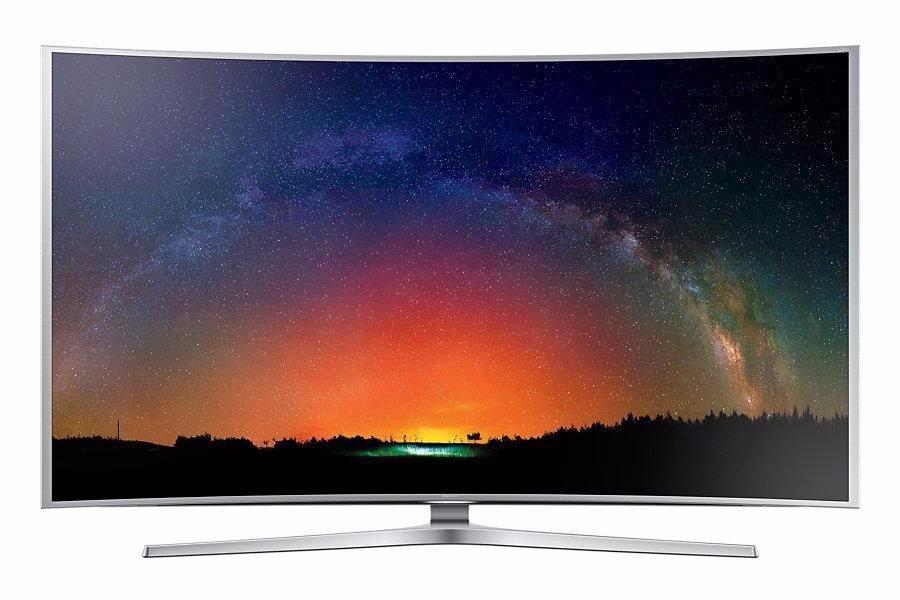 Samsung come Volkswagen? L'UE sospetta consumi falsati per le TV