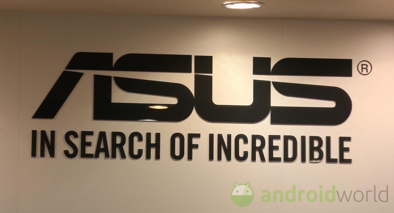 Anche ASUS partecipa al Black Friday: PC, smartphone e tablet in sconto