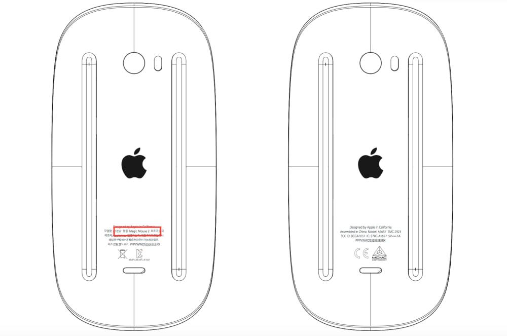 Accessori Apple (1)