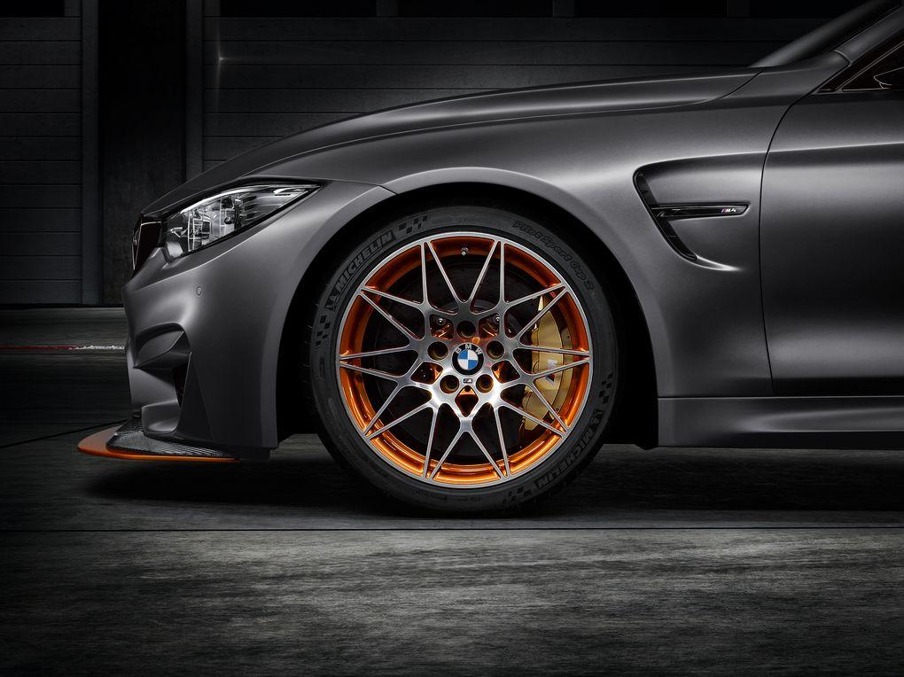 BMW M4 GTS_4