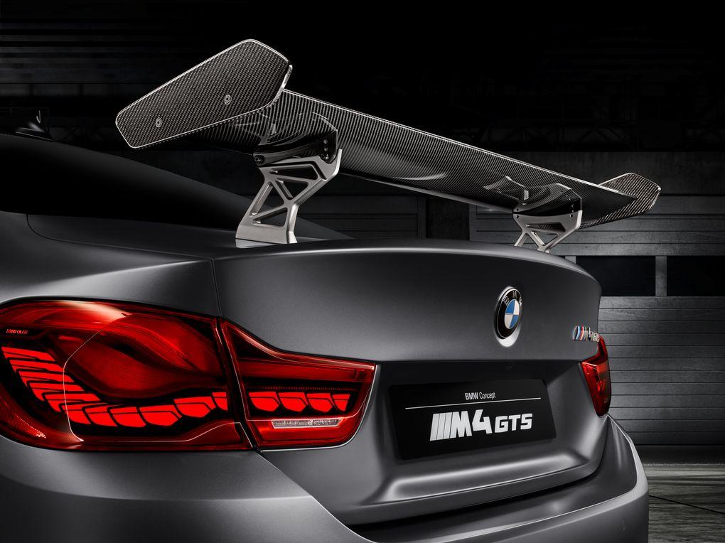 BMW M4 GTS_8