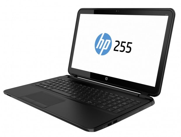 HP255G2_Teaser
