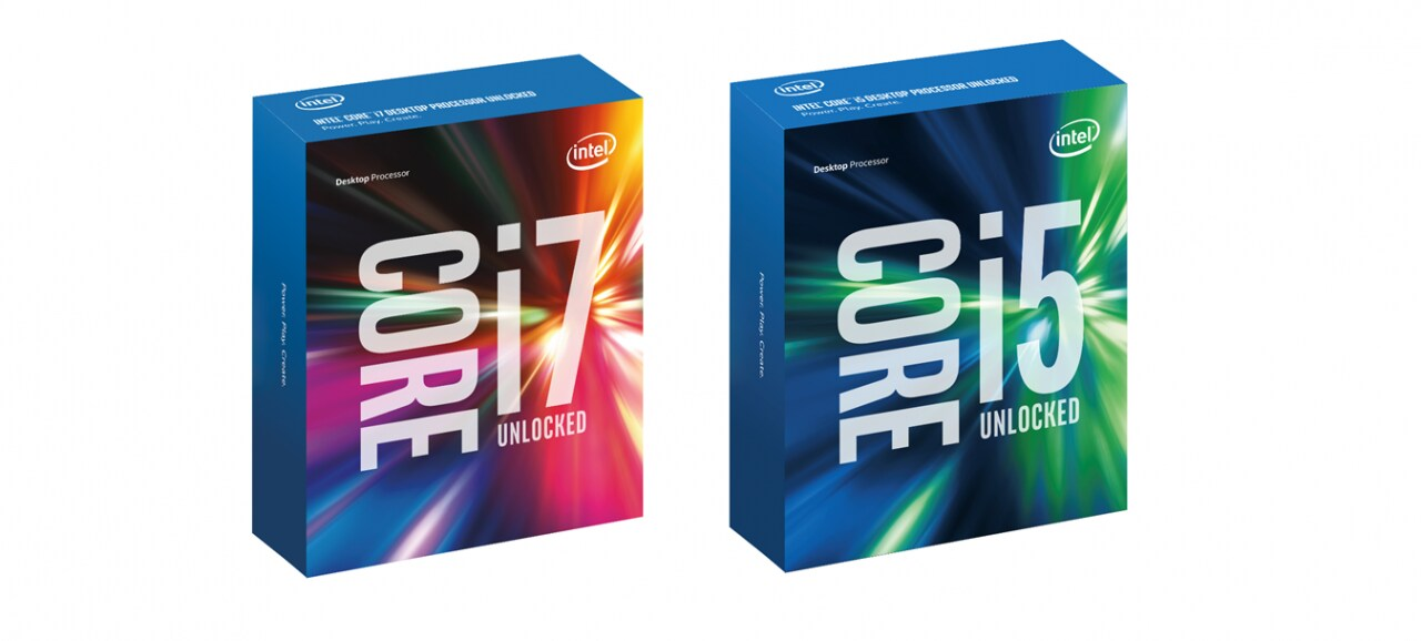 Intel Skylake sul banco di prova di AnandTech: ecco i risultati