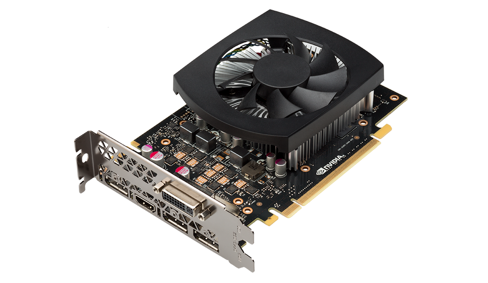 NVIDIA-GeForce-GTX-970_Official_1-635x368