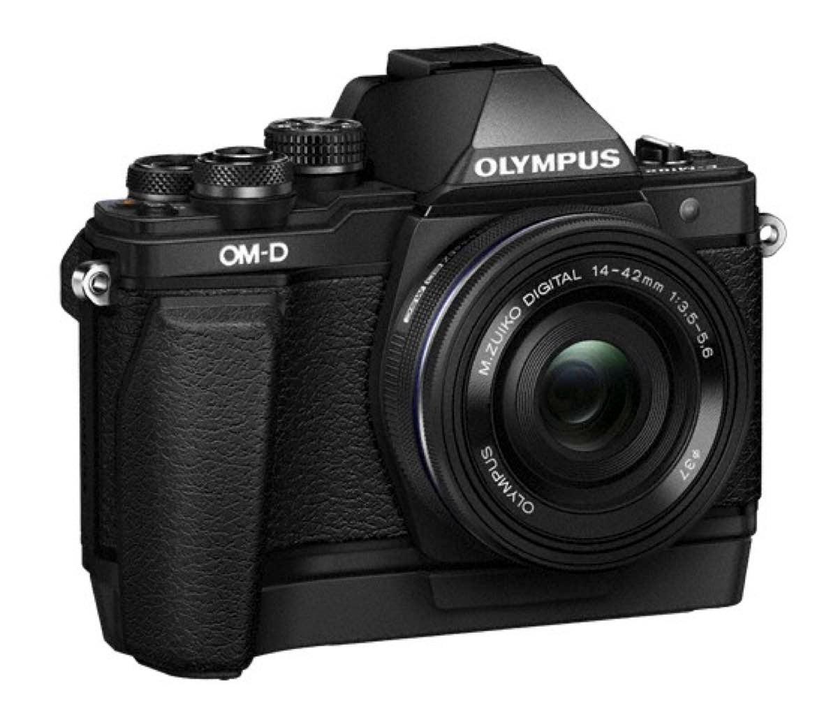 Olympus E-M10 II_12