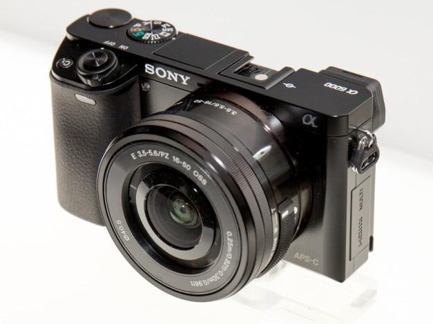 Sony_Alpha_ILCE-6000_2014_CP+