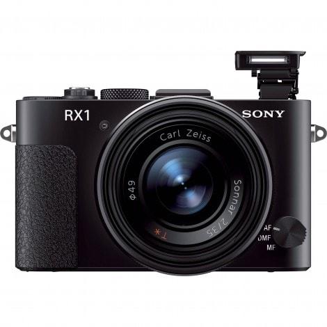 Sony_dscrx1_DSC_RX1_Full_Frame_Point_891105