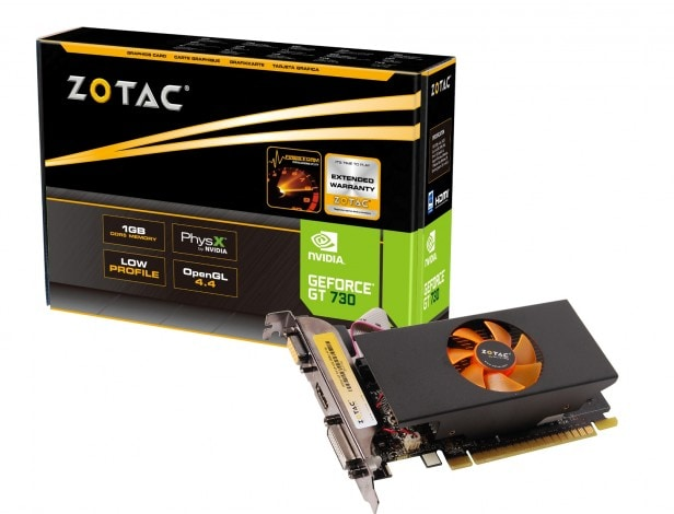 The-new-ZOTAC-GeForce-GT-730