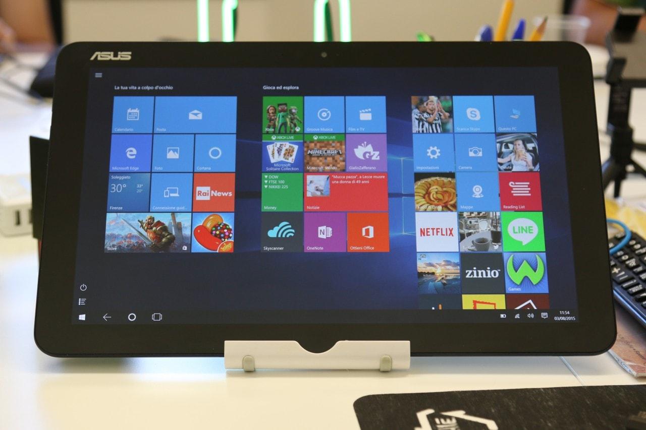Windows-10-Modalità-Tablet
