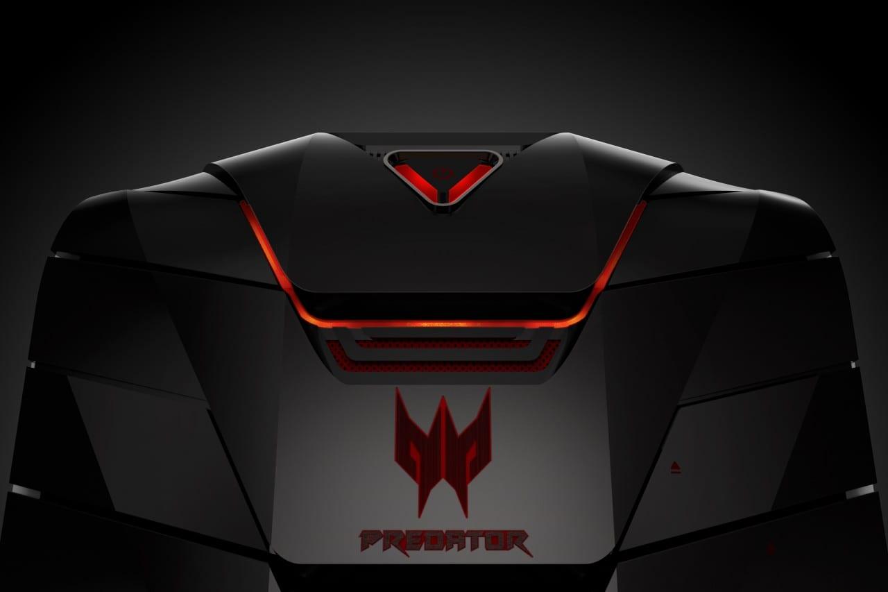 acer predator G6_2
