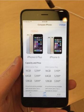 app prezzi apple (1)