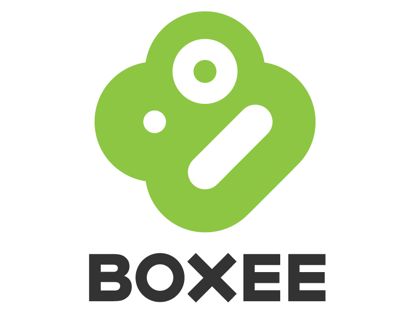 boxee samsung