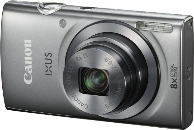 canon-ixus-165-silver