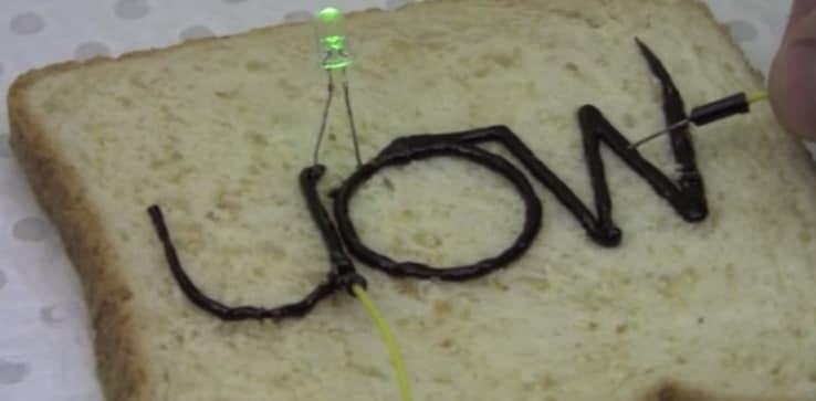 circuito vegemite