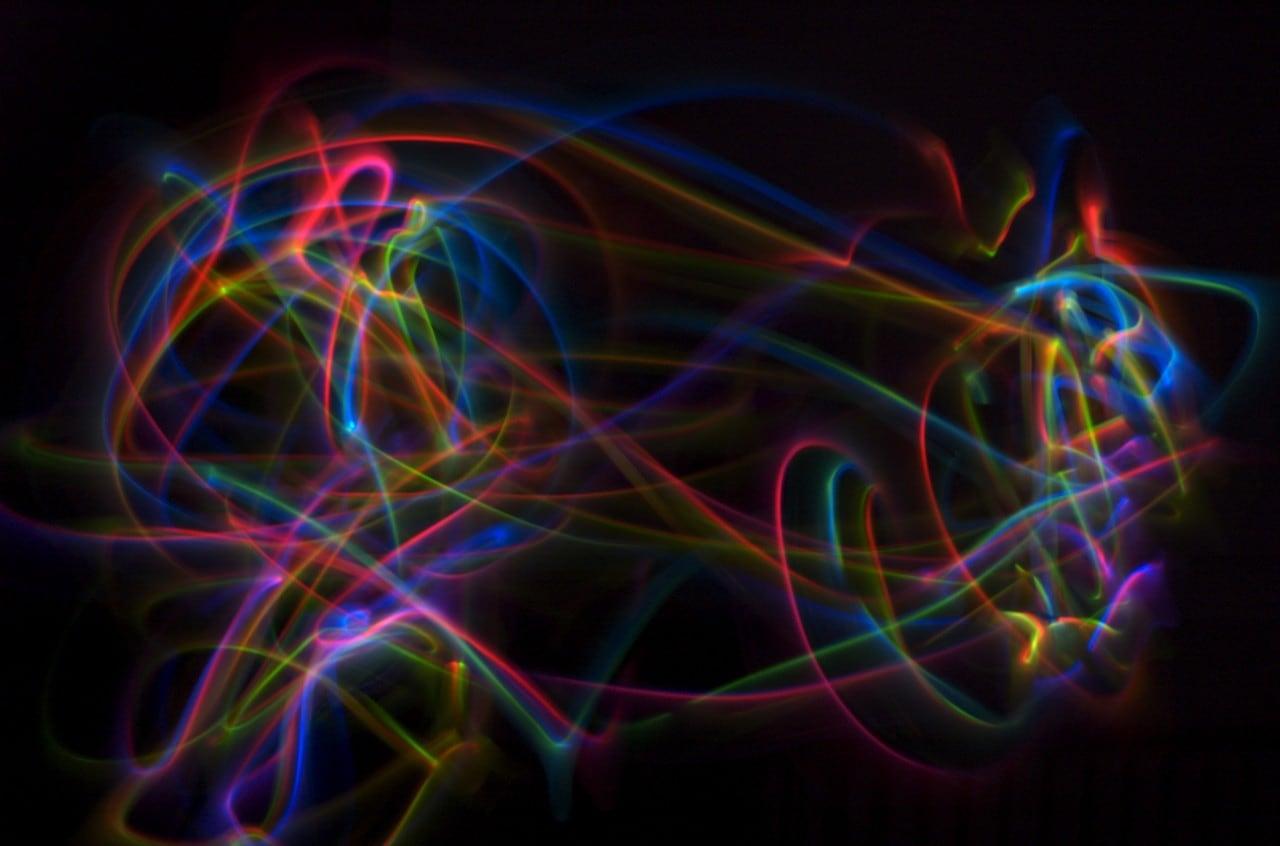 Grazie alla quantistica interconnettere i circuiti sarà più facile