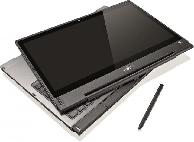 fujitsu-lifebook-t935-vfyt9350m45abgb