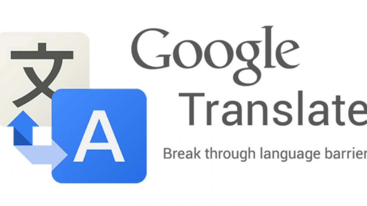 google chrome correzione