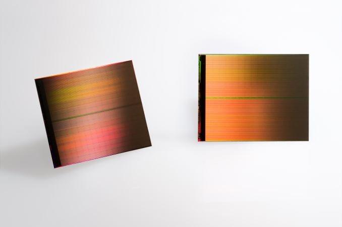 Intel 3D XPoint: una concreta rivoluzione per il settore delle memorie?